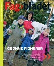 Fagbladet 2007 01 KON