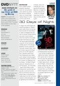 GRATIS! - RELEASE.no - Page 3