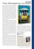 GRATIS! - RELEASE.no - Page 5