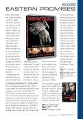 GRATIS! - RELEASE.no - Page 7