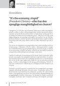 sociolingvistik - Aarhus Universitetsforlag - Page 6