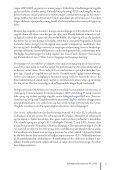 sociolingvistik - Aarhus Universitetsforlag - Page 7