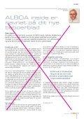 juni 2011 - Alboa - Page 3