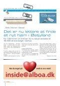 juni 2011 - Alboa - Page 6