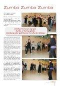 juni 2011 - Alboa - Page 7