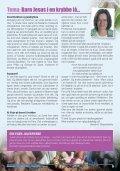 Kirkebladet december 2011 - Smidstrup og Skærup Kirker - Page 3