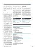 Kuinka arvioida vanhusten luunmurtumien riskiä? - Rohto - Page 2