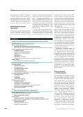 Kuinka arvioida vanhusten luunmurtumien riskiä? - Rohto - Page 3