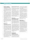 Kuinka arvioida vanhusten luunmurtumien riskiä? - Rohto - Page 5