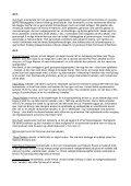 Referat af lodsejermøde den 1. juni 2005 på Hodde Kro om ... - Page 2