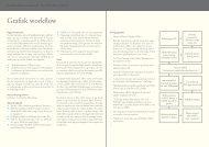 Klik her for at læse dokumentationen (pdf) - Thea Nielsen