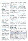 LUDUS Suite - CSC - Page 5