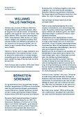 I følelsernes vold / 6.-7. oktober 2011 - Copenhagen Phil - Page 4