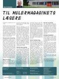 Kendt muler - Mulernes Legatskole - Page 2