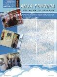 Kendt muler - Mulernes Legatskole - Page 6