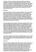 En af de sidste huleboere i Vendsyssel var Søren Rynke. Som type ... - Page 2