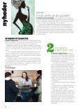 privat bladet - HK - Page 6