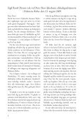 2009.3 - Holmens Kirke - Page 2