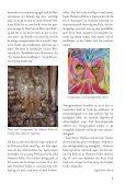 2009.3 - Holmens Kirke - Page 3