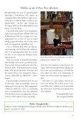 2009.3 - Holmens Kirke - Page 7