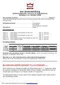 Sen eksteriørkåring - Ridehesten.com - Page 3