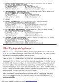 Sen eksteriørkåring - Ridehesten.com - Page 6