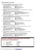 Sen eksteriørkåring - Ridehesten.com - Page 7