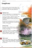 Energiens veje.pdf - Page 5