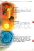 Energiens veje.pdf - Page 6