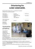Landposten - lund-vinten.dk - Page 3