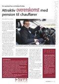 Voksede op med Ryvang Bilen - TaxiDanmark - Page 3