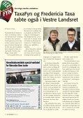 Voksede op med Ryvang Bilen - TaxiDanmark - Page 6