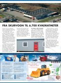 Blue Water Shipping - tungelund.dk - Page 2