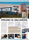 Blue Water Shipping - tungelund.dk - Page 4