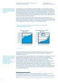 Die wirtschaftlichen Chancen alternativer Antriebstechnologien - Seite 7