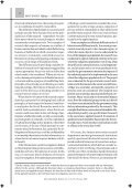 ETHICS IN SOCIAL RESEARCH: SOCIAL ... - Unama - Page 2
