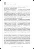 ETHICS IN SOCIAL RESEARCH: SOCIAL ... - Unama - Page 5