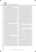 ETHICS IN SOCIAL RESEARCH: SOCIAL ... - Unama - Page 6