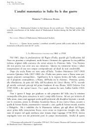 Download dell'articolo in versione integrale - Accademia Nazionale ...