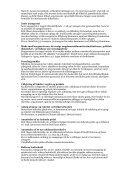 Referat af mødet den 18. marts 2013 - Silkeborg Gymnasium - Page 2