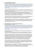Referat af mødet den 18. marts 2013 - Silkeborg Gymnasium - Page 3