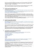 Referat af mødet den 18. marts 2013 - Silkeborg Gymnasium - Page 4