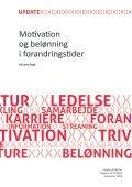 Motivation og belønning i forandringstider (PDF-fil) 2468 KB - UPDATE - Page 3