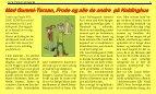 Uge 23 - Kolding Senior - Page 3