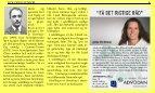 Uge 23 - Kolding Senior - Page 4