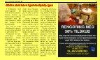 Uge 23 - Kolding Senior - Page 6