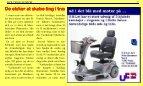 Uge 23 - Kolding Senior - Page 7