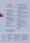 Musikterapi - Servicestyrelsen - Page 2