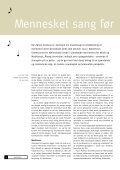 Musikterapi - Servicestyrelsen - Page 4