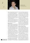 Musikterapi - Servicestyrelsen - Page 6